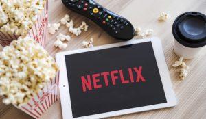 Las suscripciones de vídeo en streaming superan a las del cable por primera vez