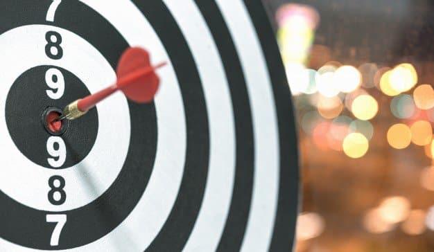 Marketing: Tendencias para coaches y terapeutas