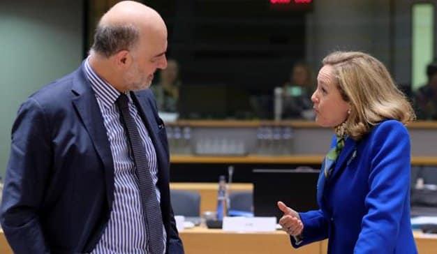 La Unión Europea finalmente no establecerá la tasa Google
