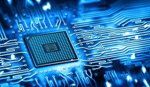 La integración de la tecnología sigue siendo un reto para el 95% de los marketeros