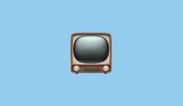 El consumo de medios en smartphone le gana terreno a la televisión