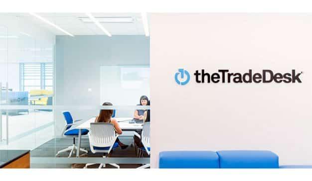 The Trade Desk abre un mundo de posibilidades a los anunciantes para llegar al público chino