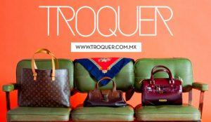 Troquer es nombrada la mejor tienda en línea de moda
