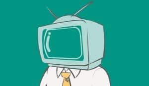 La televisión conectada tiene un 3% más de reach que la lineal y los anuncios digitales