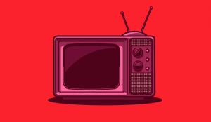 La televisión vuelve a ser una fábrica de influencers