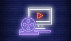 La inversión publicitaria en social video crecerá un 44% en 2021