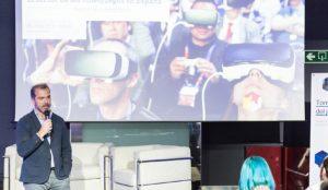 ICEMD apuesta por la industria de los videojuegos en España poniendo en marcha un programa especializado en gaming