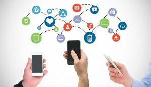 ¿Qué contenidos se harán virales? La tecnología lo adelanta ya con éxito a las marcas