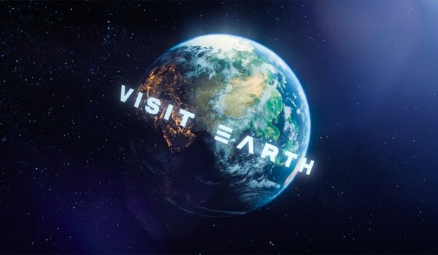 visit-earth