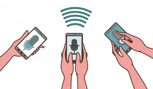 El 9% de los consumidores utiliza dispositivos de voz para comprar una vez a la semana