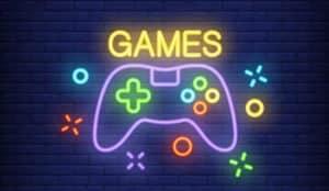 Walmart podría dar el salto al gaming creando su propio servicio en la nube
