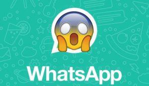 WhatsApp quiere frenar los bulos ofreciendo la posibilidad de buscar en Google las imágenes recibidas