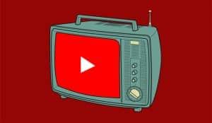 Las claves para que una marca triunfe en YouTube
