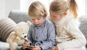 YouTube anuncia medidas adicionales para la protección infantil