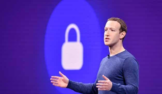 zuckerberg-privacidad-facebook