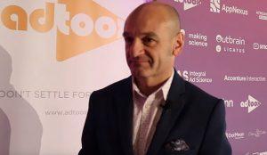 Entrevista a Óscar Fernández (Adtoox)