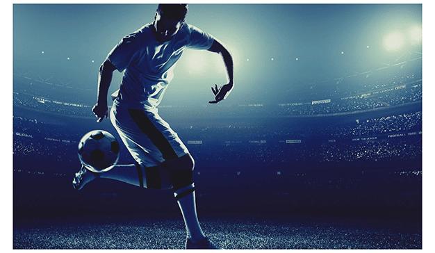 BePicks, la mejor aplicación de pronósticos de fútbol