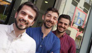 Llega Binfluencer, la startup global que profesionaliza  el  mercado del marketing de influencia