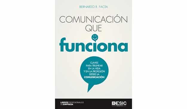 Bernardo R. Facta: