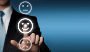 Poner al consumidor en el centro, la mejor fórmula para combatir la actual saturación publicitaria