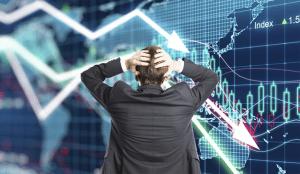 Consultores estratégicos apuestan por el reflotamiento de empresas en crisis financiera