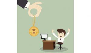 Programas de incentivos para empleados, una apuesta de éxito