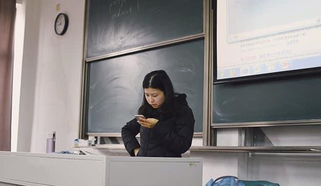 SMS marketing, la estrategia más efectiva para el sector educativo y las Apps móviles