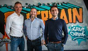 Outbrain completa la adquisición de Ligatus y anuncia nuevo Executive Leadership team