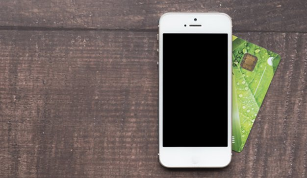 ¡No sin mi smartphone! El ritmo del social commerce lo marca el móvil