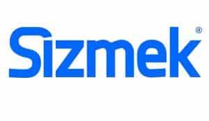 Sizmek: los cinco imprescindibles de toda noticia viral para seducir a las marcas