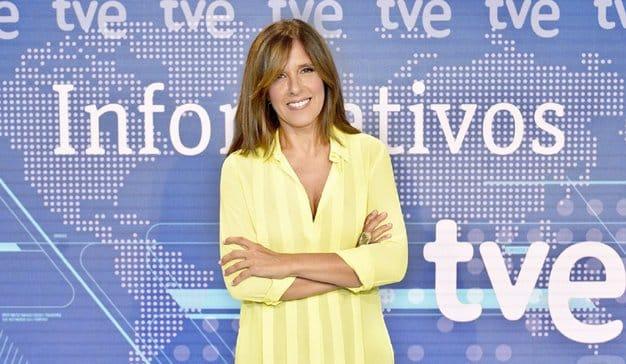 TVE sigue perdiendo audiencia y registra un 1,3% menos de cuota que hace un año