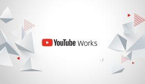 Estas son las campañas de YouTube con sobresaliente y premio