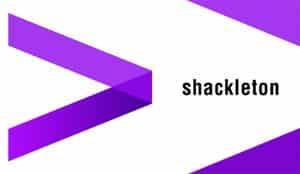 Accenture compra la agencia creativa española Shackleton