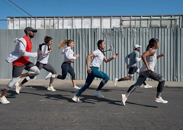 adidas-futurecraft-loop-runners