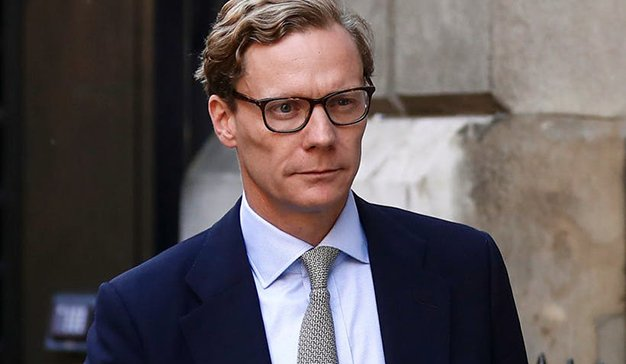 alexander-nix-cambridge-analytica-cannes
