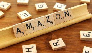 Amazon incrementa un 12% sus ingresos en Europa en 2018