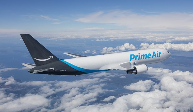amazon-prime-avion