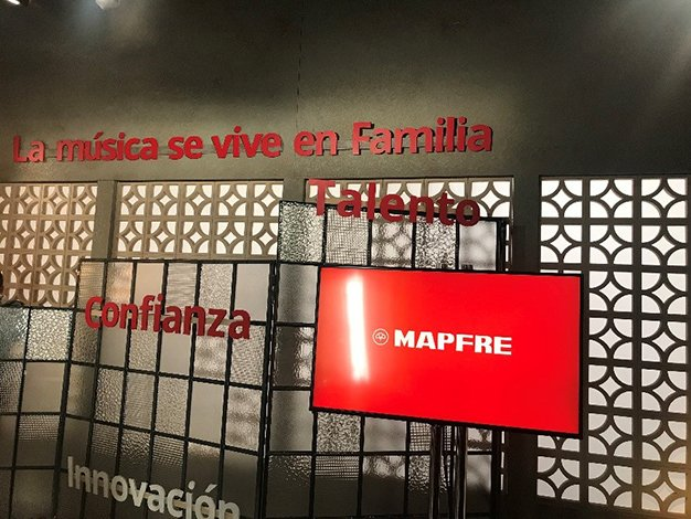 atresmedia-mafre