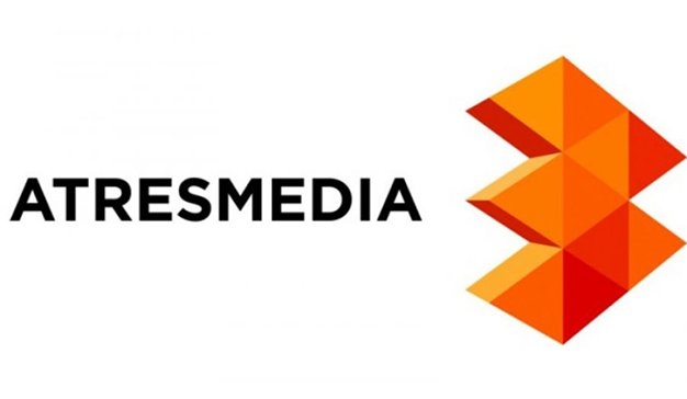 A3Media
