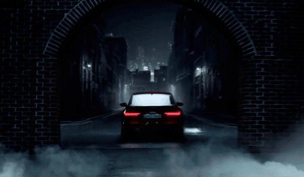 Los nuevos Audi S6 y S7 se convierten en Mr. Hyde