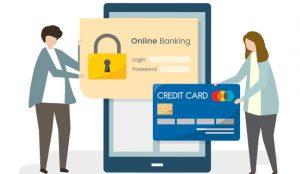 El sector de la banca se estanca en su vinculación emocional con los clientes