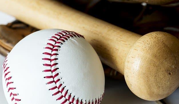 beisbol-youtube