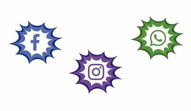 caida-whatsapp-facebook-instagram