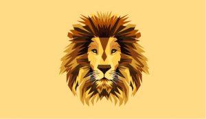 Cannes Lions lanza el nuevo Premio a la Marca Creativa del Año