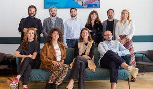 Estos son los 11 profesionales que componen el jurado español de Cannes Lions 2019