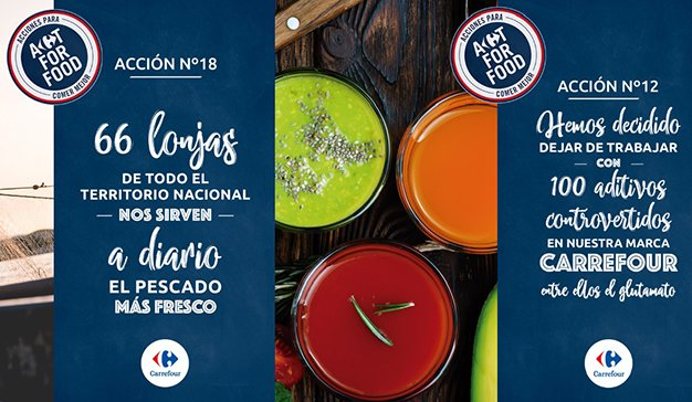 carrefour-act-for-food
