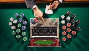 Las ventajas del bono casino sin depósito como método de comercialización