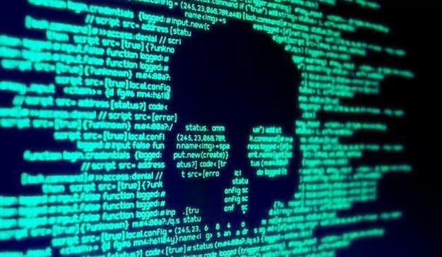 tiktok ciberseguridad