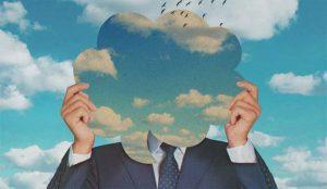 Los CMOs duplicarán el gasto en analíticas en los próximos 3 años pese a los nubarrones financieros