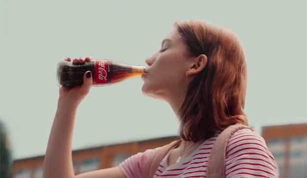 coca-cola-sin-azucar-marvel